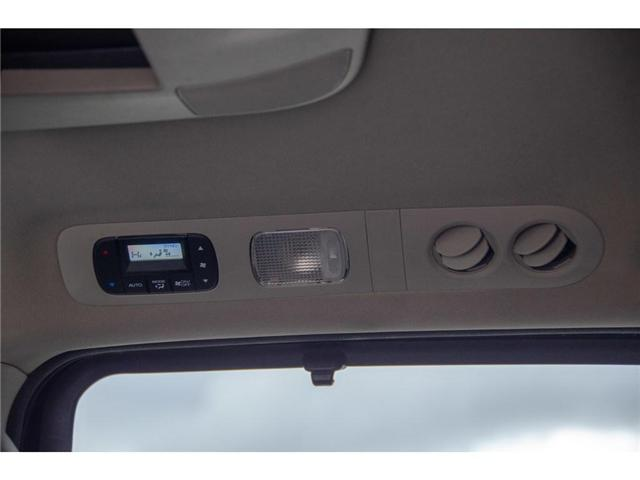 2015 Honda Odyssey Touring (Stk: U19019) in Welland - Image 30 of 30