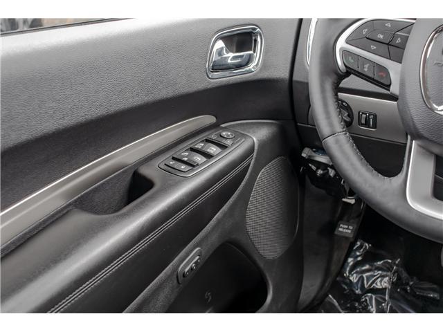 2017 Dodge Durango GT (Stk: U6652A) in Welland - Image 18 of 25