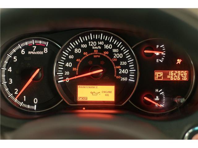 2011 Nissan Maxima SV (Stk: U18380A) in Welland - Image 14 of 30