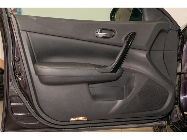 2011 Nissan Maxima SV (Stk: U18380A) in Welland - Image 15 of 30