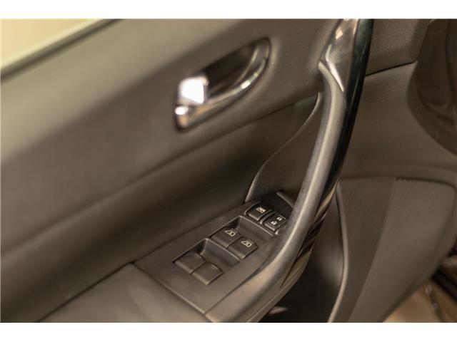 2011 Nissan Maxima SV (Stk: U18380A) in Welland - Image 16 of 30