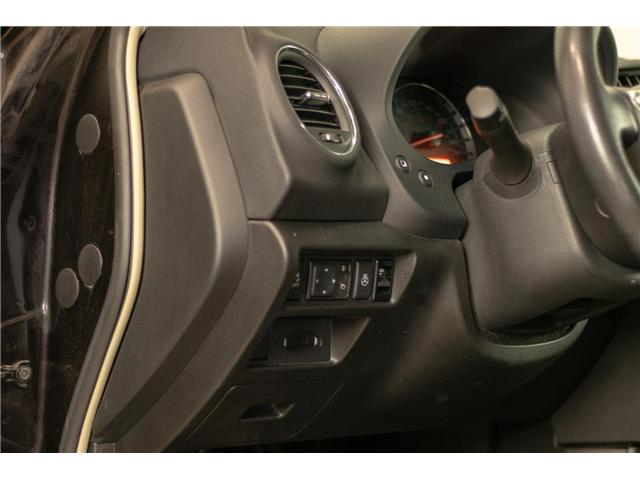 2011 Nissan Maxima SV (Stk: U18380A) in Welland - Image 17 of 30