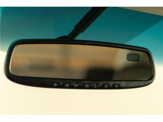 2011 Nissan Maxima SV (Stk: U18380A) in Welland - Image 24 of 30