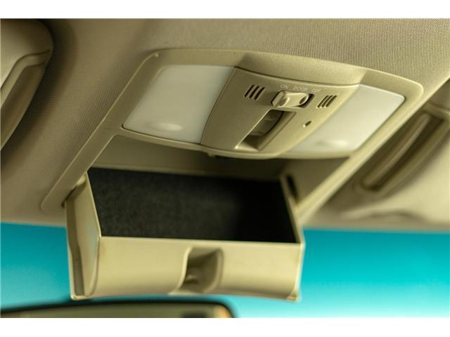 2011 Nissan Maxima SV (Stk: U18380A) in Welland - Image 25 of 30