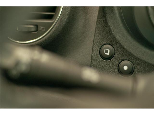 2011 Nissan Maxima SV (Stk: U18380A) in Welland - Image 26 of 30