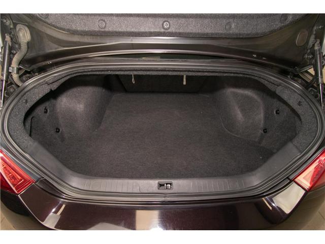 2011 Nissan Maxima SV (Stk: U18380A) in Welland - Image 30 of 30