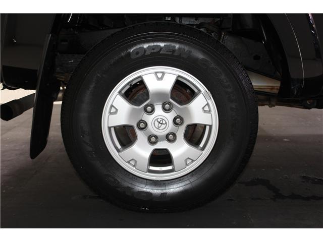 2012 Toyota Tacoma V6 (Stk: 298371S) in Markham - Image 24 of 24