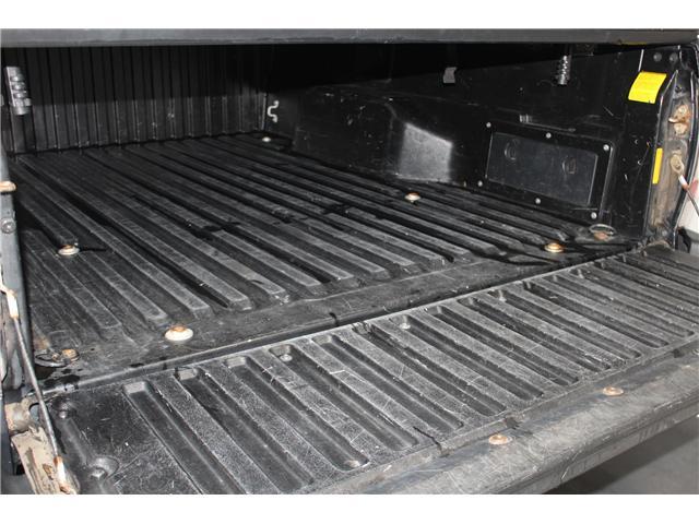 2012 Toyota Tacoma V6 (Stk: 298371S) in Markham - Image 22 of 24