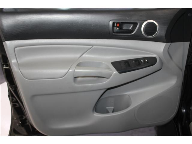 2012 Toyota Tacoma V6 (Stk: 298371S) in Markham - Image 5 of 24