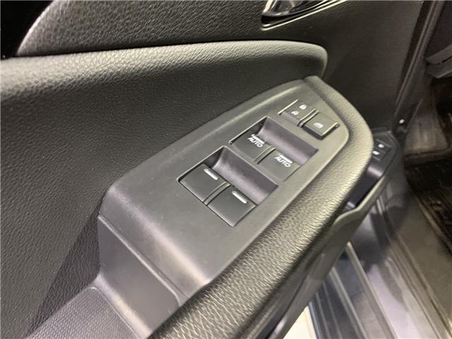 2017 Honda Pilot Touring (Stk: 16184A) in North York - Image 13 of 21