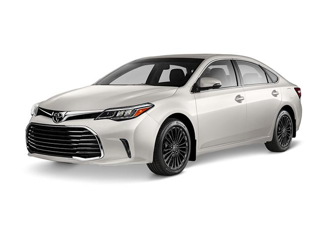 2019 Toyota Avalon Limited (Stk: 19757) in Hamilton - Image 1 of 1