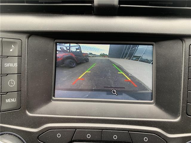 2015 Ford Fusion SE (Stk: 21822) in Pembroke - Image 7 of 9