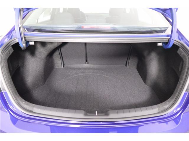 2020 Hyundai Elantra Preferred (Stk: 120-003) in Huntsville - Image 11 of 27