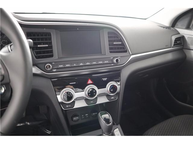 2020 Hyundai Elantra Preferred (Stk: 120-003) in Huntsville - Image 23 of 27