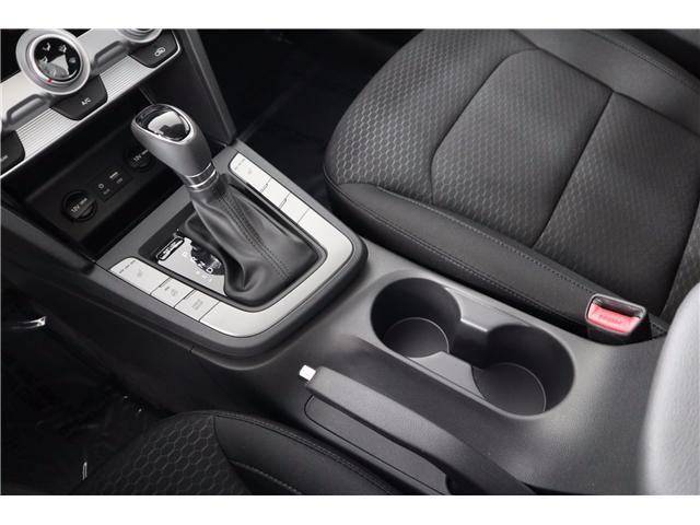 2020 Hyundai Elantra Preferred (Stk: 120-003) in Huntsville - Image 25 of 27