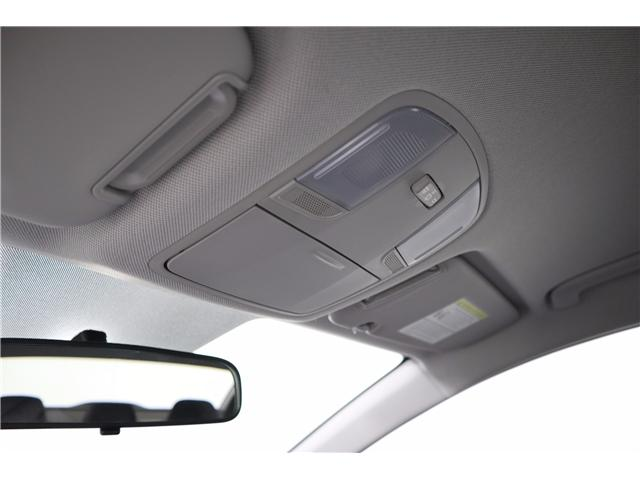 2020 Hyundai Elantra Preferred (Stk: 120-003) in Huntsville - Image 26 of 27