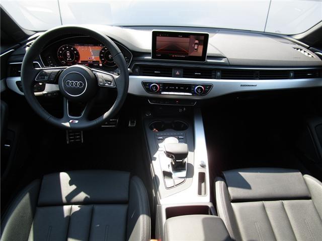 2018 Audi A5 2.0T Technik (Stk: 180547) in Regina - Image 21 of 39