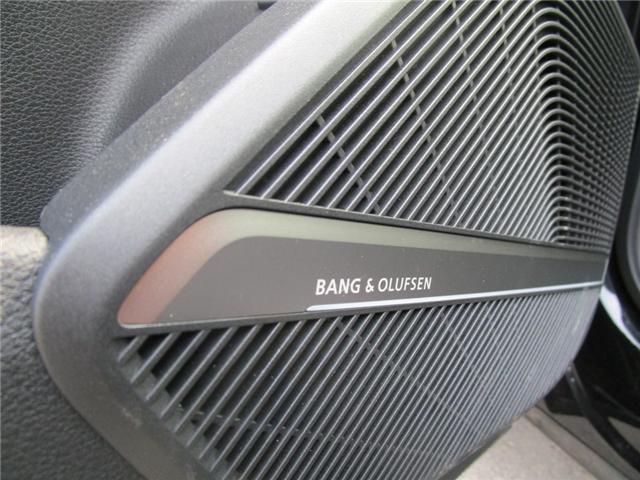 2018 Audi Q5 2.0T Technik (Stk: 180628) in Regina - Image 22 of 41