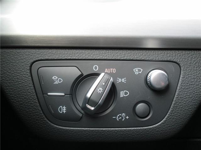 2018 Audi Q5 2.0T Technik (Stk: 180628) in Regina - Image 31 of 41