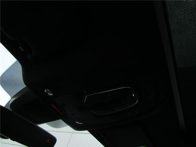 2018 Audi Q5 2.0T Technik (Stk: 180628) in Regina - Image 39 of 41