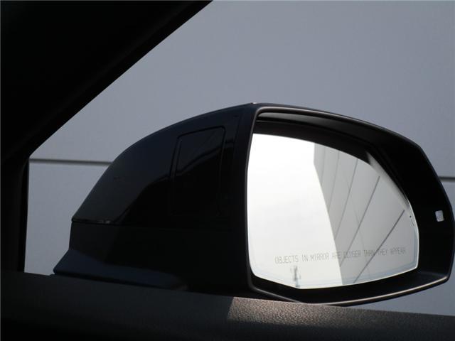 2018 Audi Q5 2.0T Technik (Stk: 180628) in Regina - Image 41 of 41