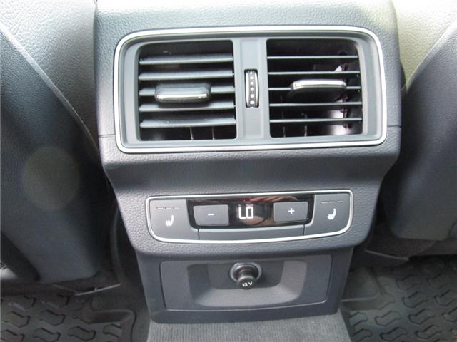 2018 Audi Q5 2.0T Technik (Stk: 180638) in Regina - Image 37 of 37