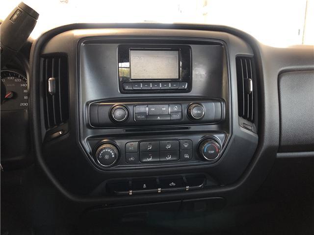 2014 Chevrolet Silverado 1500 1WT (Stk: 19070A) in Owen Sound - Image 9 of 9
