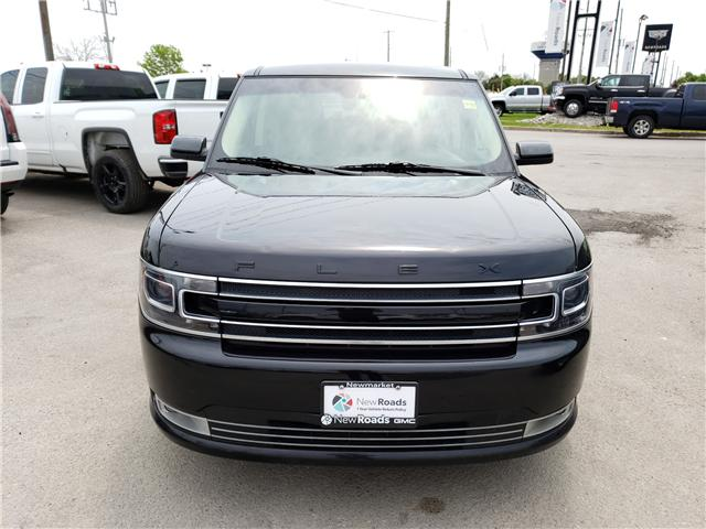 2019 Ford Flex Limited (Stk: N13392) in Newmarket - Image 2 of 26