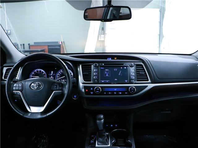2015 Toyota Highlander Limited (Stk: 195394) in Kitchener - Image 6 of 34