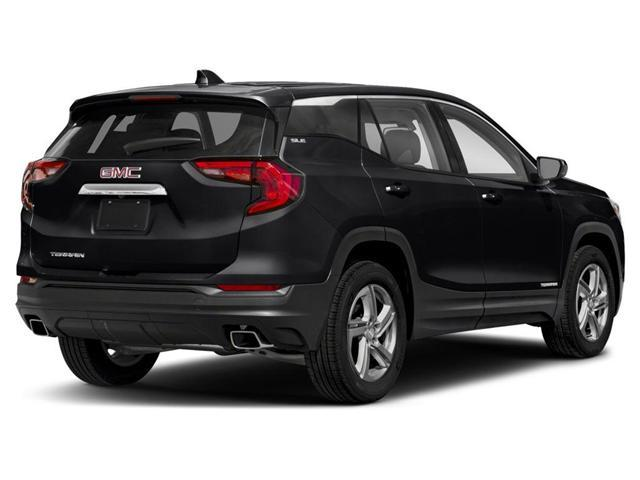 2019 GMC Terrain SLE (Stk: 9317299) in Scarborough - Image 3 of 9