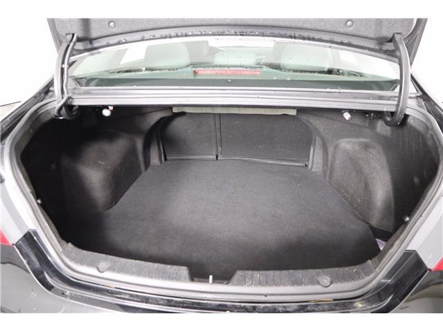 2013 Hyundai Sonata GLS (Stk: 119-202A) in Huntsville - Image 15 of 34
