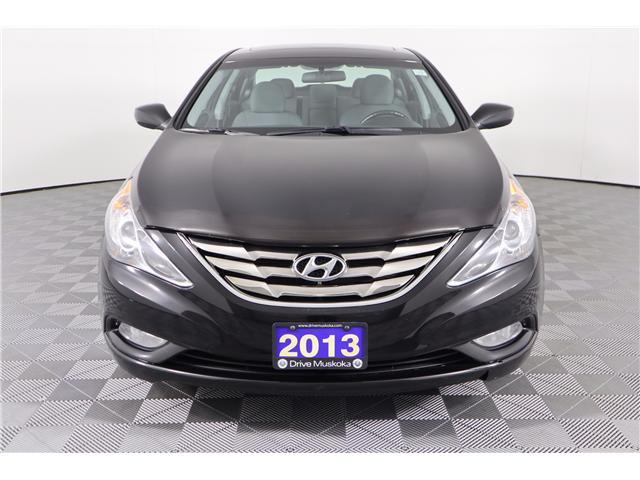 2013 Hyundai Sonata GLS (Stk: 119-202A) in Huntsville - Image 2 of 34