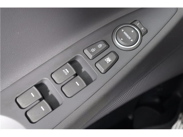 2013 Hyundai Sonata GLS (Stk: 119-202A) in Huntsville - Image 18 of 34