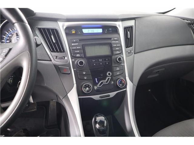 2013 Hyundai Sonata GLS (Stk: 119-202A) in Huntsville - Image 26 of 34