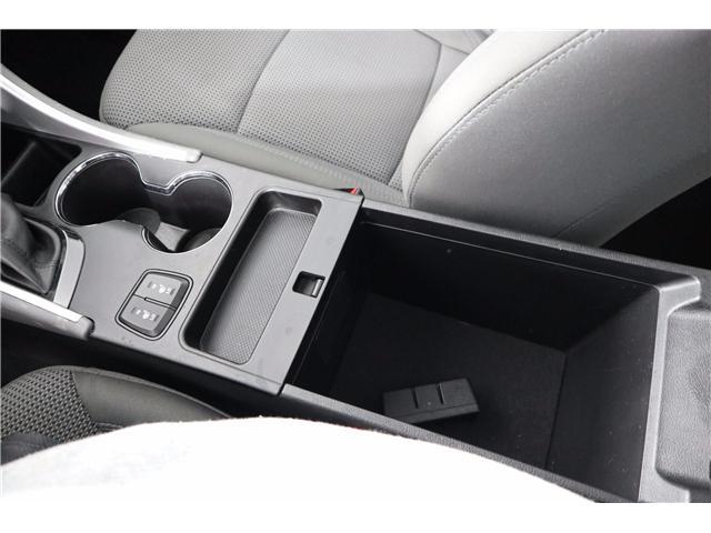 2013 Hyundai Sonata GLS (Stk: 119-202A) in Huntsville - Image 30 of 34