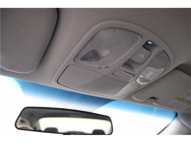 2013 Hyundai Sonata GLS (Stk: 119-202A) in Huntsville - Image 31 of 34