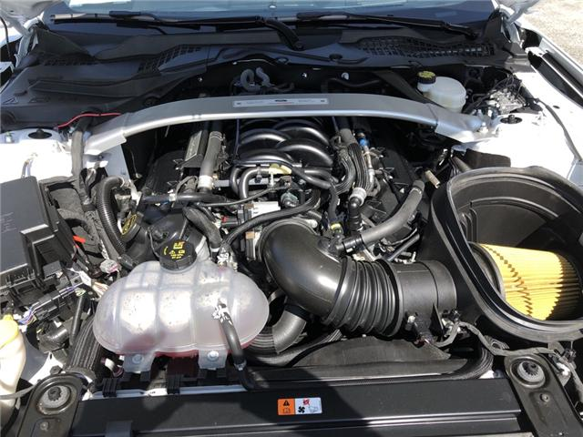 2016 Ford Shelby GT350 Base (Stk: -) in Newmarket - Image 14 of 18