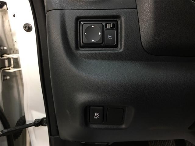 2014 Nissan Versa Note 1.6 S (Stk: 34946J) in Belleville - Image 16 of 21