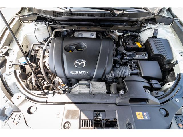 2016 Mazda CX-5 GT (Stk: U19065) in Welland - Image 12 of 24