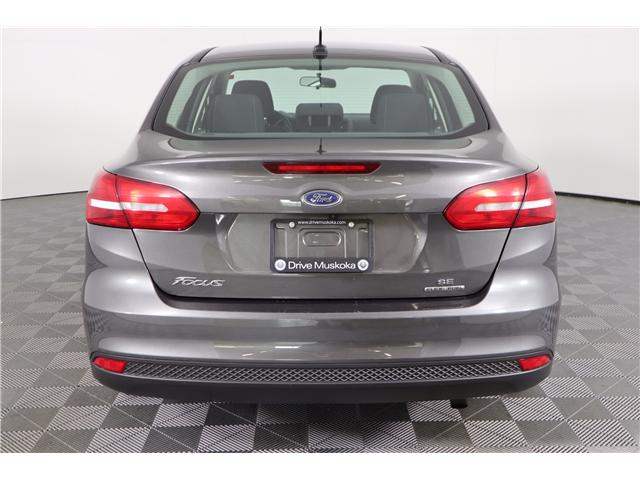 2015 Ford Focus SE (Stk: 219405A) in Huntsville - Image 6 of 32