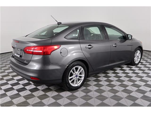 2015 Ford Focus SE (Stk: 219405A) in Huntsville - Image 8 of 32