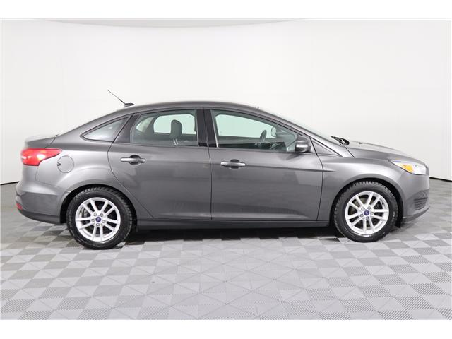 2015 Ford Focus SE (Stk: 219405A) in Huntsville - Image 9 of 32