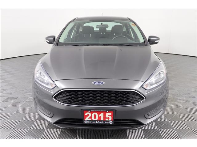 2015 Ford Focus SE (Stk: 219405A) in Huntsville - Image 2 of 32