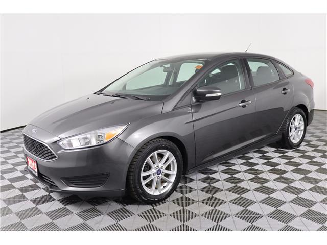 2015 Ford Focus SE (Stk: 219405A) in Huntsville - Image 3 of 32