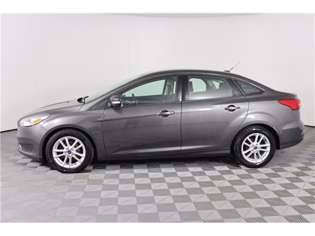 2015 Ford Focus SE (Stk: 219405A) in Huntsville - Image 4 of 32