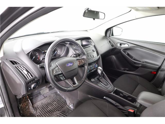 2015 Ford Focus SE (Stk: 219405A) in Huntsville - Image 17 of 32