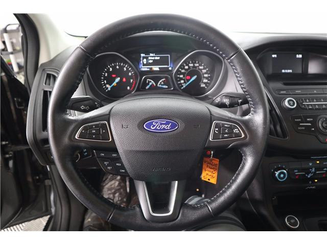 2015 Ford Focus SE (Stk: 219405A) in Huntsville - Image 19 of 32