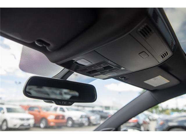 2015 Volkswagen Golf GTI 5-Door Autobahn (Stk: J893195C) in Surrey - Image 26 of 26