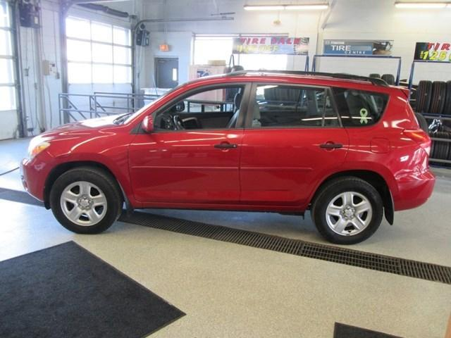 2008 Toyota RAV4 Base (Stk: 206972) in Gloucester - Image 2 of 16