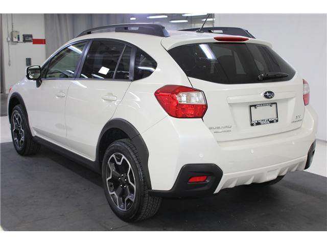 2014 Subaru XV Crosstrek Sport Package (Stk: 298280S) in Markham - Image 16 of 23